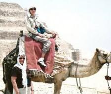 Camel-2011