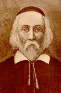 William Brewster