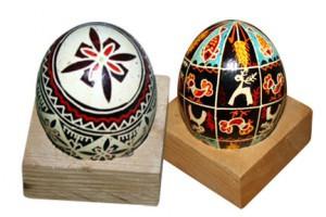 cutout-eggs2