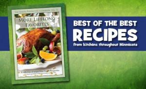 cookbookweb