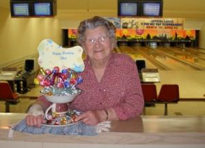Melvina's-90th-Birthday