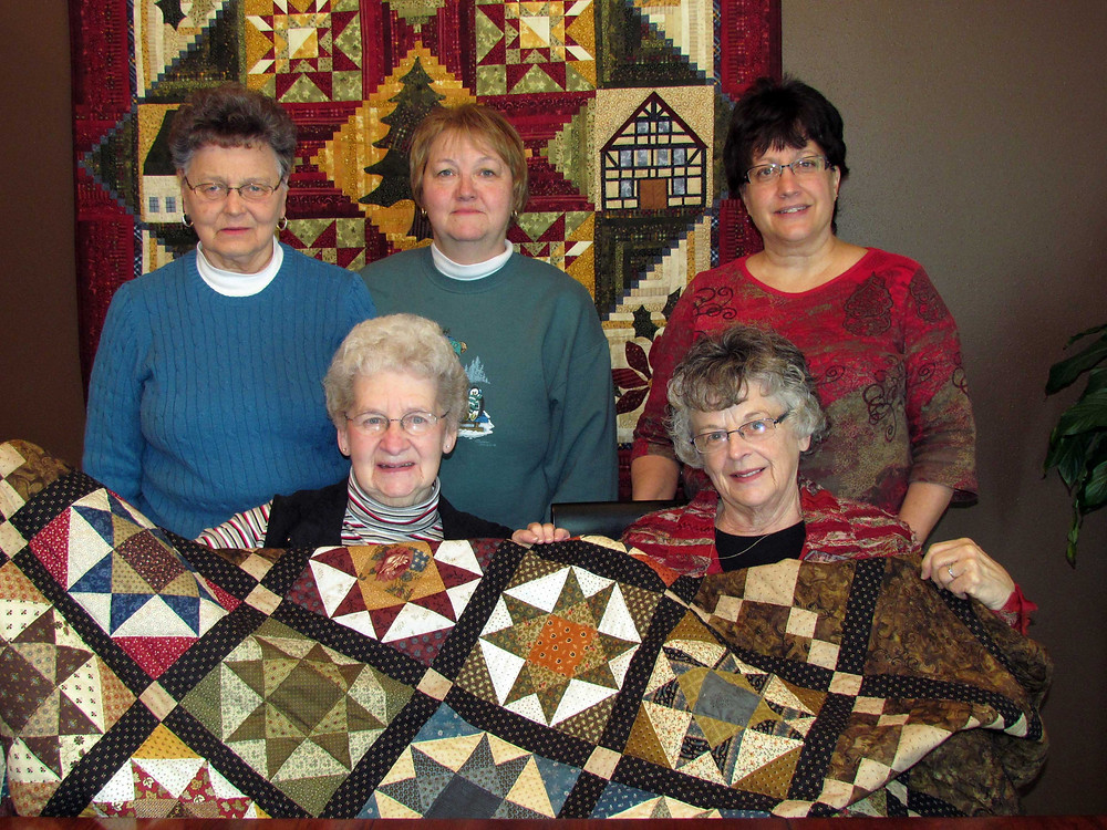 quilters-2