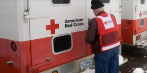 RedCrossVehicle