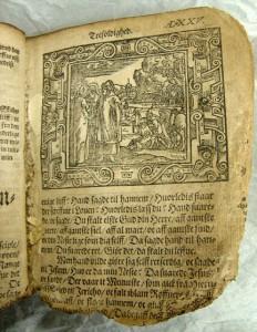 Braud-Bible-2