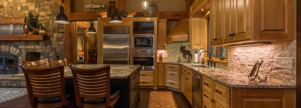 R21-KitchenModern_91A9401-HDR.jpg