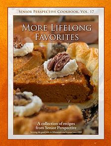 CookbookSmall.jpg