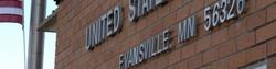 EvansvillePostOfficeWide
