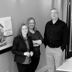 Architectural Team