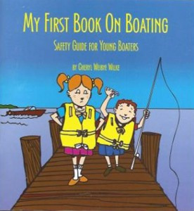 My-First-Book-on-Boating