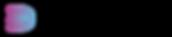 Edstruments-Logo-Wordmark-Main-Color lan