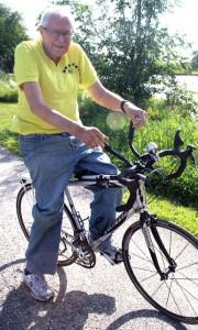 Dan-on-bike