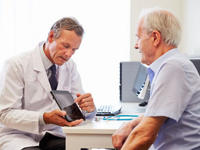 Ask the Expert: What to know about provider networks