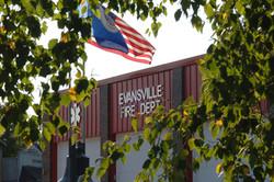 EvansvilleFlags.jpg