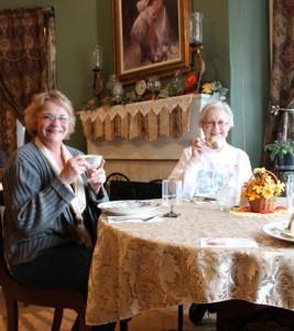 Carol,-on-left,-and-Kay