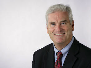 Ask the Expert: What has Tom Emmer done for seniors?