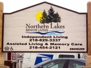 Northern1507
