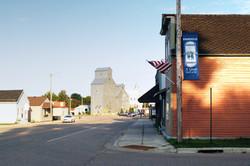 EvansvilleDowntown2