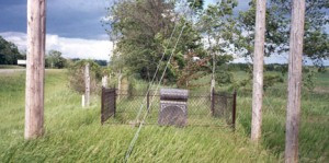 Olson-Burial-Plot-38-88-15