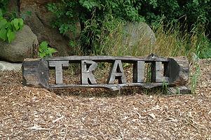 TrailMarker48.jpg