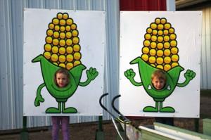 CornKids