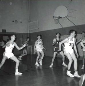 Evansville-50-years-ago-1964