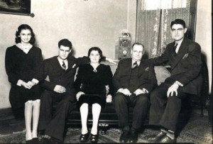 goldbergfamily1