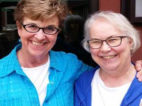 WAWF helps girls, women in transition