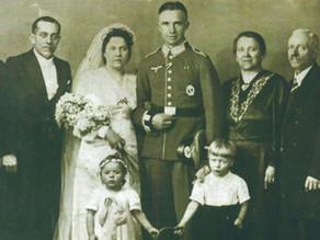 Life in Hitler's Germany