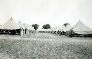 pine-grove-tents