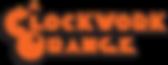 A_Clockwork_Orange_Logo.png