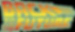 backtothefuture-logo-png-transparent.png