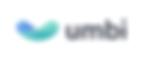 Umbi Logo