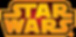 star-wars-logo-png-8.png