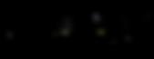 Apocalypse_Now_Logo.png