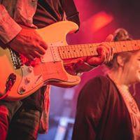 Neil - Guitar Band Aid!