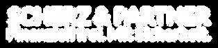 scherz+partner logo CMYK weiss freigeste