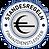 Logo-Guetesiegel.png