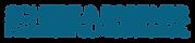 scherz+partner logo CMYK farbig freigest