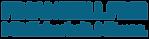 finanziell frei logo frei.png
