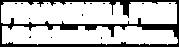 finanziell frei logo frei weiss.png