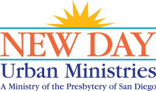 new day logo.png