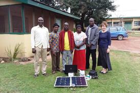 Franks-solarpanels.jpg