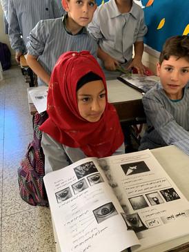 Syrian Students-2.jpg