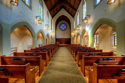 First_Presbyterian_Church_1.jpg