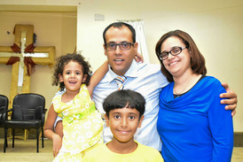 Egypt - Isaac family.jpg