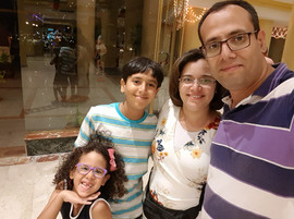 Egypt - Isaac family-2.jpg
