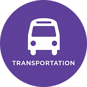 transportation logo.png