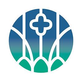FPCSD_logo_icon_blue.jpg