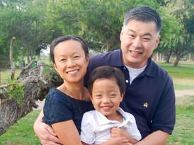 Eva-family.jpg