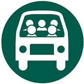 Ride Share Logo.png
